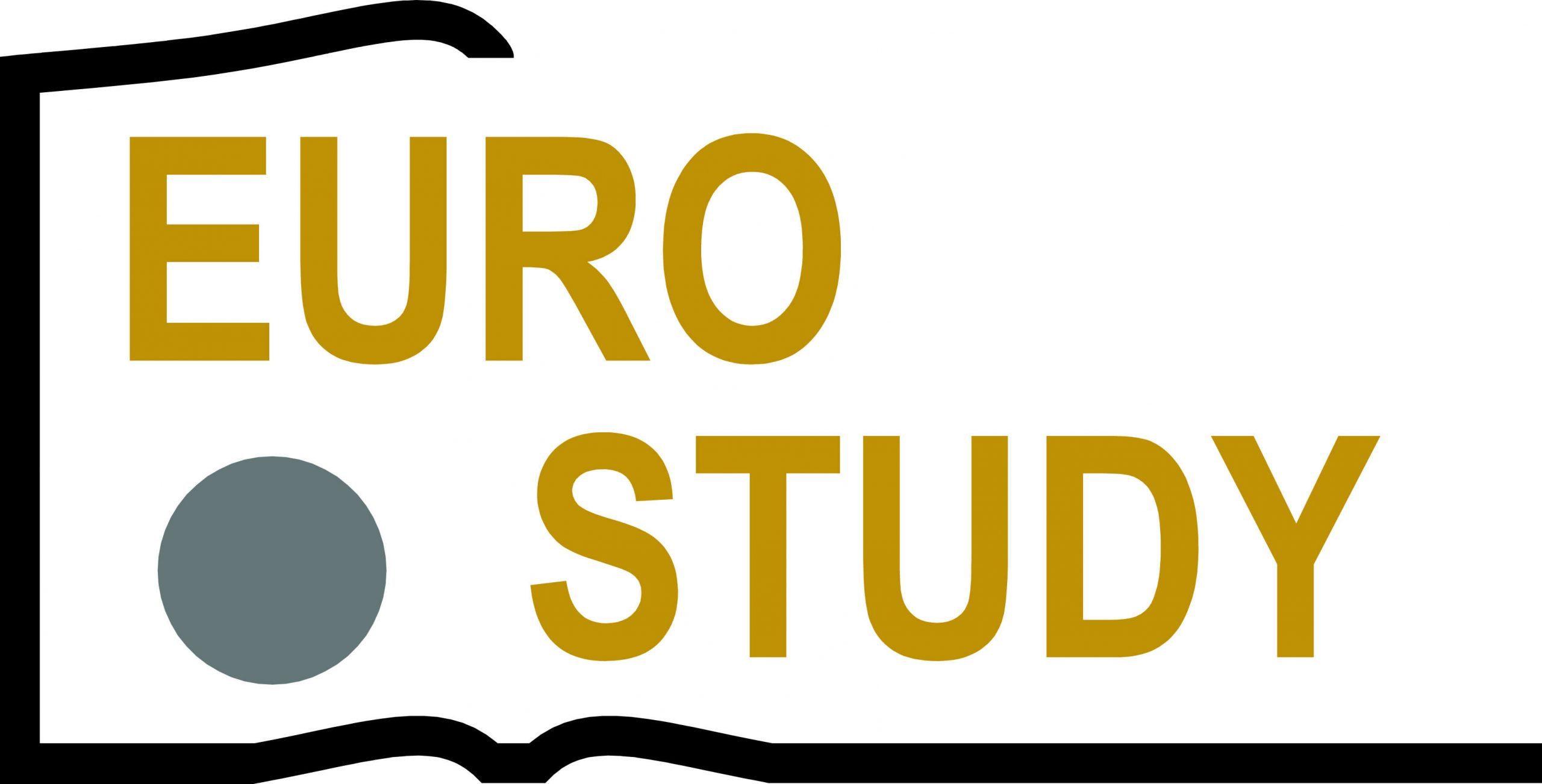EuroStudy - Deutsch als Fremdsprache